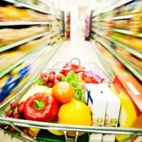 Audit Conseil Management de la sécurité des aliments