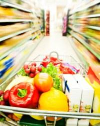 Auditoria  e Aconselhamento Técnico na Gestão da Segurança Alimentar