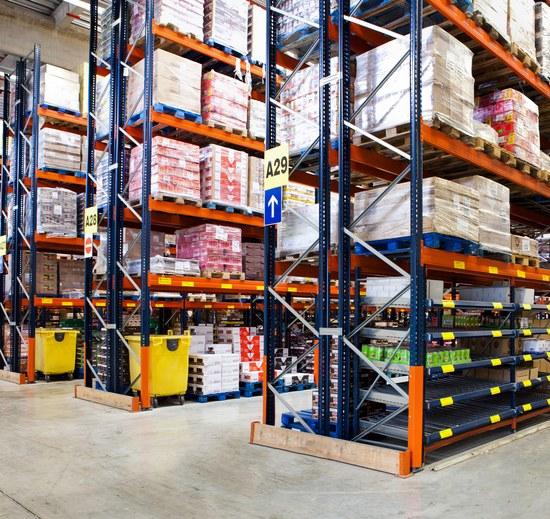 Audit Conseil Sécurité Alimentaire logistique