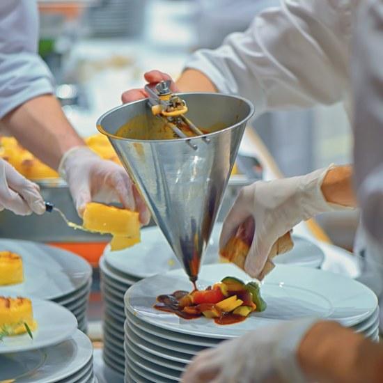 Formation L'hygiène alimentaire en restauration