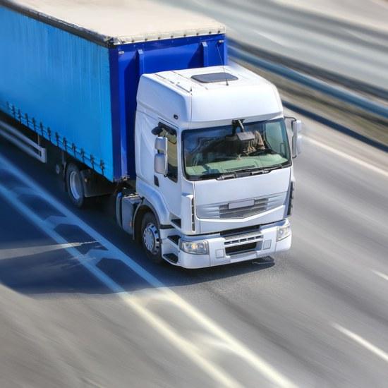 Prélèvements et transport d'échantillons