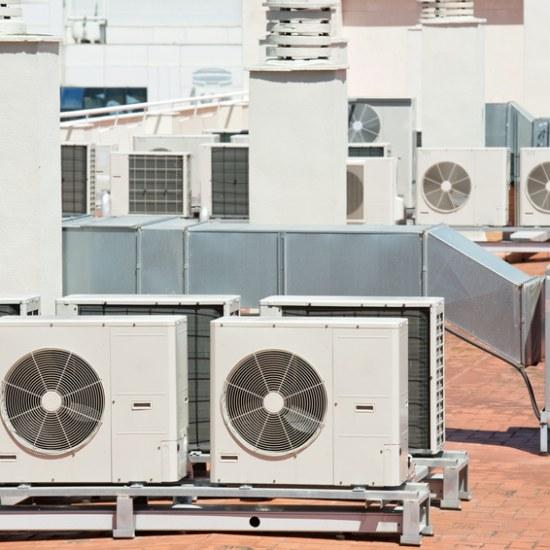 Contrôle périodique ICPE Installation frigorifique