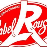 Contrôle Conformité Porc Label Rouge