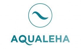 AQUALEHA