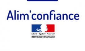 Alim'Confiance