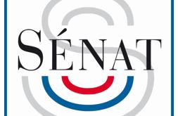 propositions du Sénat