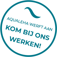aqualeha_stamp_job_nl_be