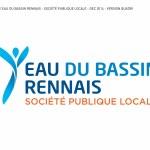 logo EBR-SPL-quadri-RVB