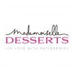 Logo MDess
