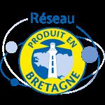 Logo Réseau PEB FR coulpantone