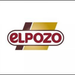 Logo_elpozo