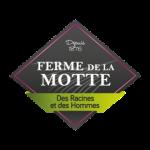 Logo_Fermedelamotte