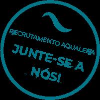 Recrutamento Aqualeha