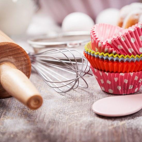 Contact alimentaire des matériaux et emballages